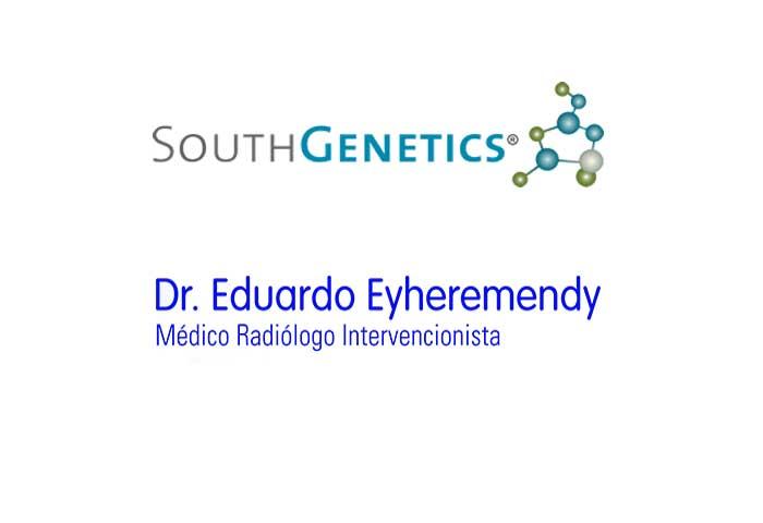 SouthGenetics