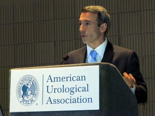 UMIBA-en-el-Congreso-Americano-de-Urología
