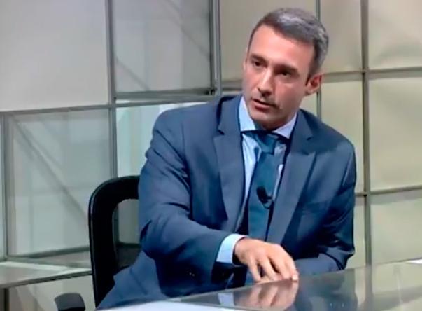 Reportaje-al-Dr-Vitagliano-sobre-cancer-de-rinon