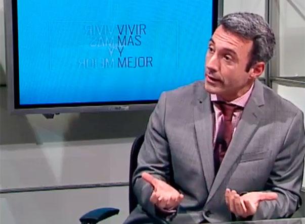 Reportaje-al-Dr-Vitagliano-sobre-cancer-de-vejiga