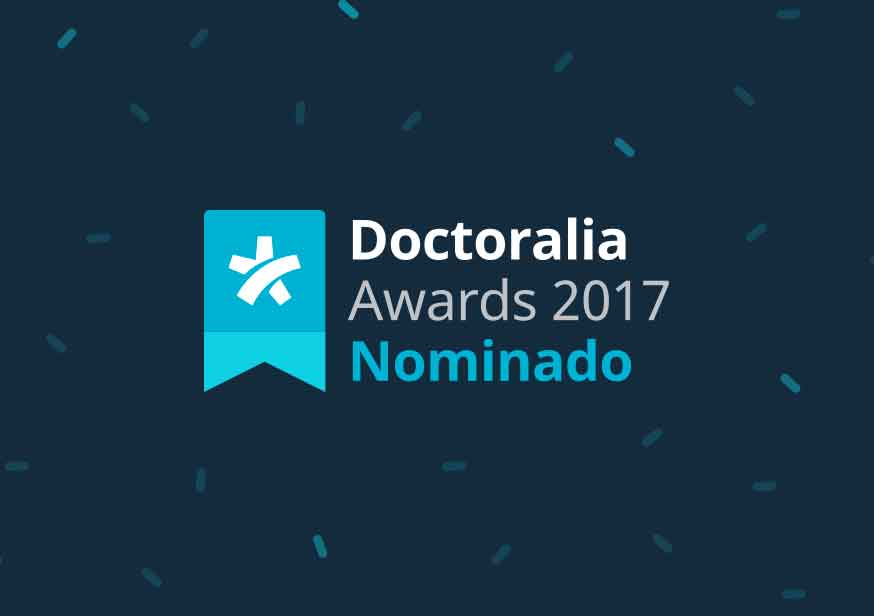 Facebook-Doctoralia-Awards-Nominado2017
