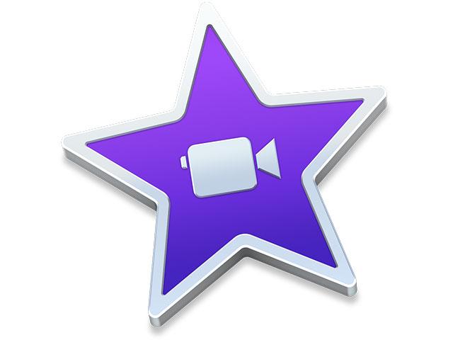 Premio-Video