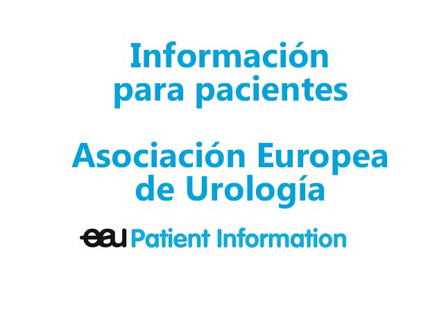 Informacion-para-pacientes