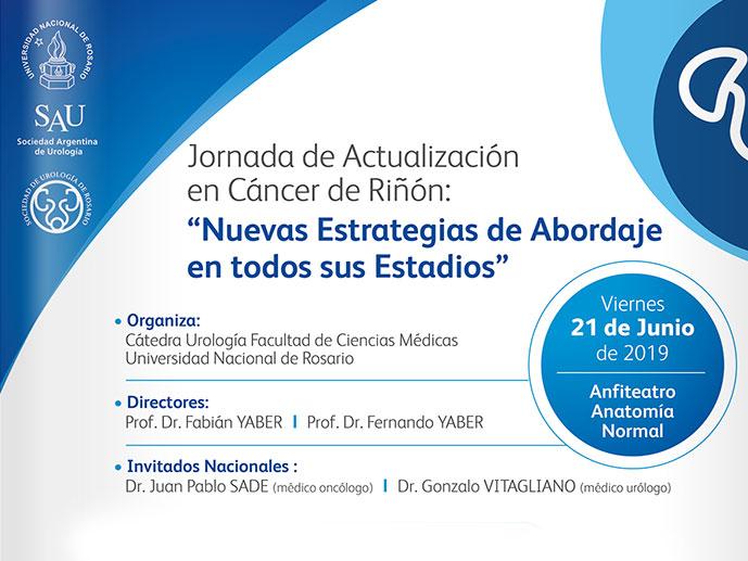 Programa-Urologiìa-RosarioWeb