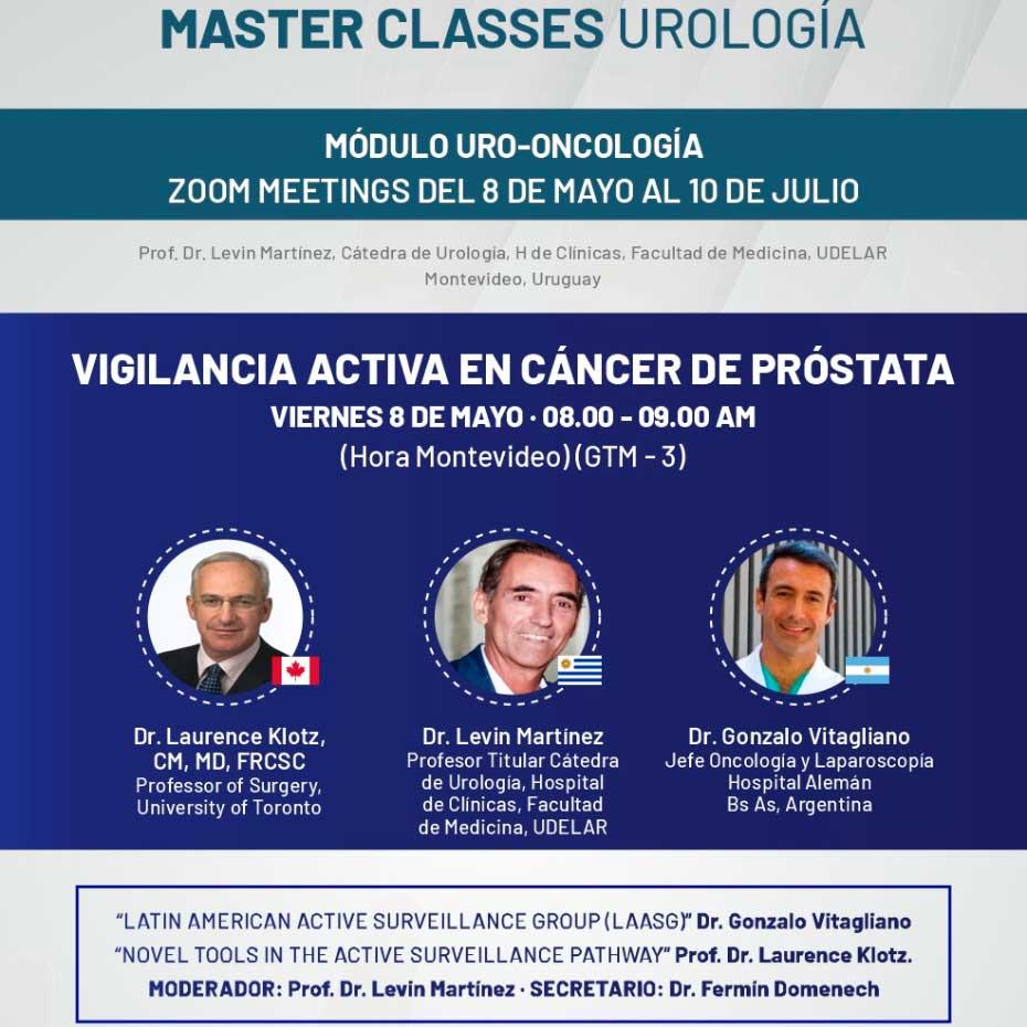 Master-Classes-Urologia