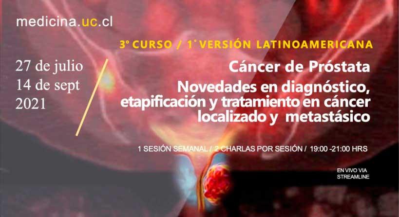 Curso-Cancer-de-prostata